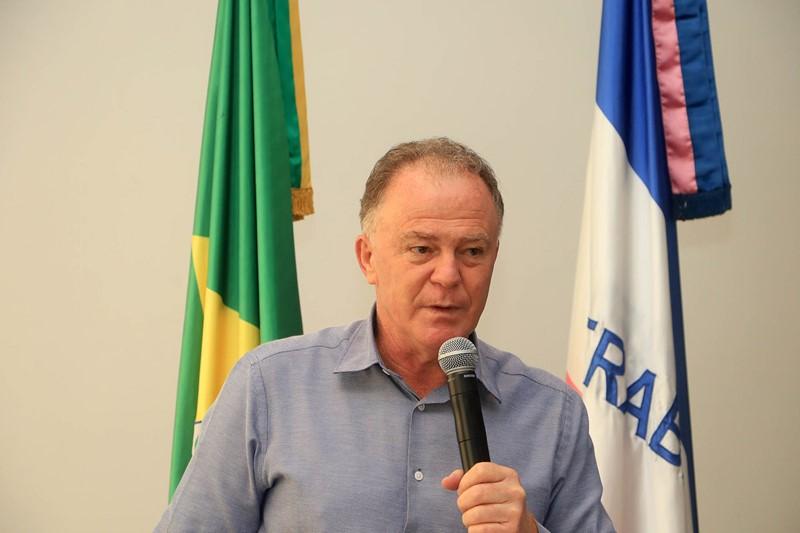 Estado vai investir R$ 418 milhões em obras de saneamento em Vila Velha