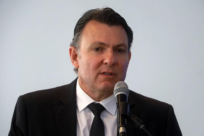 Governo do Estado firma contrato com BNDES para desestatização da ES Gás