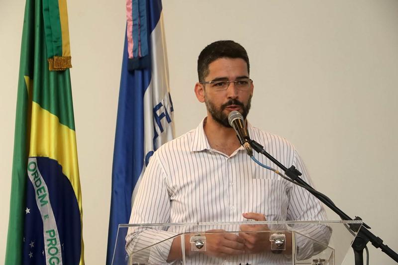 Governo do Estado destina mais de R$ 231 milhões aos municípios para investimentos em Educação