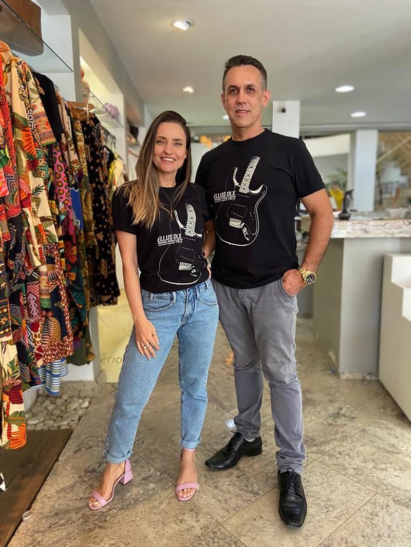 Empresa de João Neiva tem acesso aos recursos do Fundo de Proteção ao Emprego