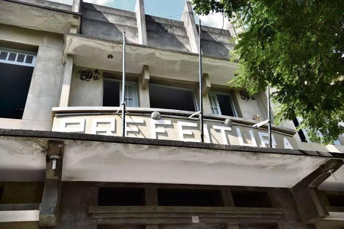 Governo do Estado anuncia investimentos em reforma e restauração de patrimônios tombados