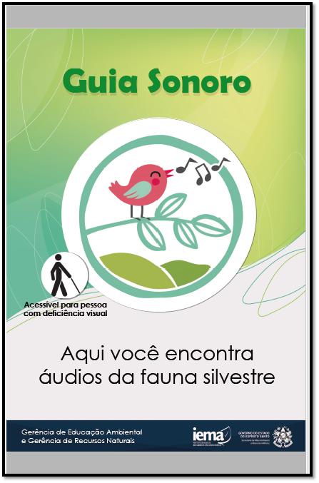 Programa Trilha Cidadã realiza treinamento com servidores do Parque de Itaúnas
