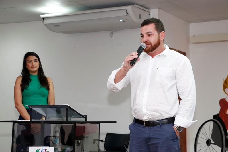 Patrulha Escolar realiza palestras em escolas da Grande Vitória sobre valorização da vida