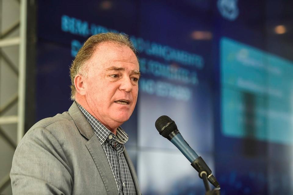 Governo anuncia mais de R$ 79 milhões em recursos estaduais e fruto de parcerias para investir em inovação
