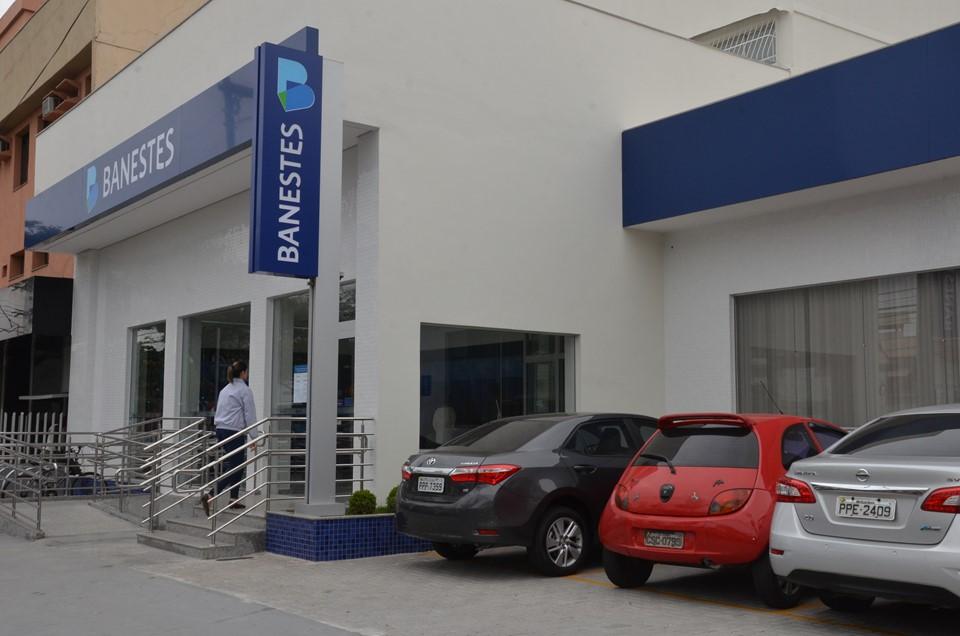 30287d988 Somente as unidades localizadas em Vila Velha e Viana estarão fechadas,  devido ao feriado da Colonização do ...