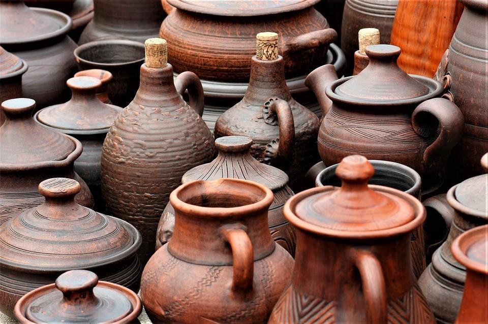 Aderes publica edital para seleção de artesãos e associações para participação no 12º Salão do Artesanato