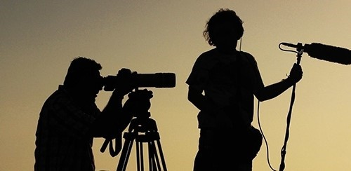 Secult lança 14 editais direcionados ao audiovisual com R$ 11,9 milhões em recursos