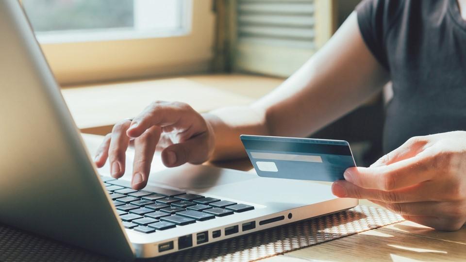 Veja como evitar golpes virtuais nas compras on-line para o Natal 3