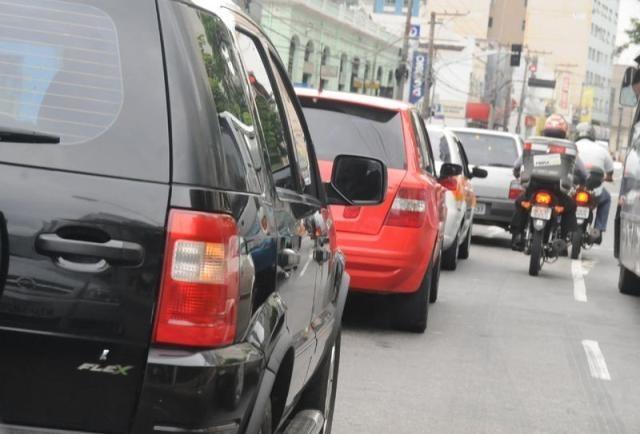 Detran|ES orienta capixabas e turistas para um trânsito seguro no Carnaval